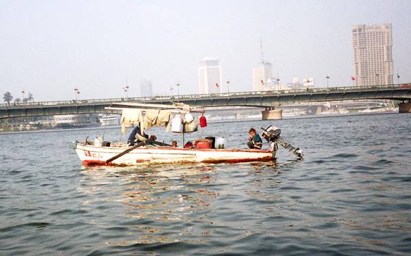 2005cEgypt-78