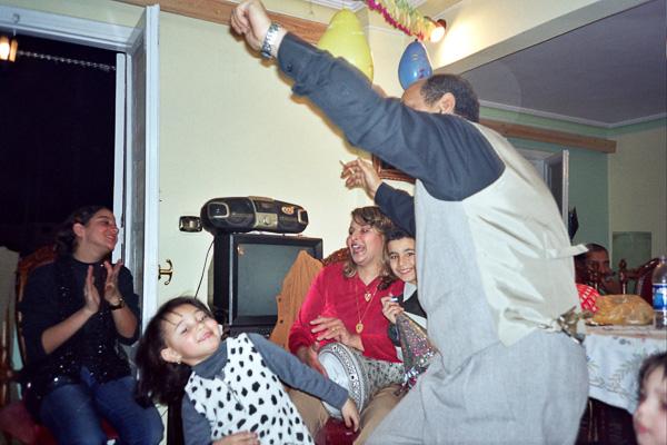 2005cEgypt-93