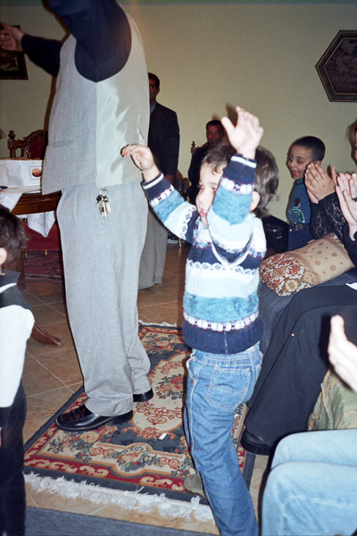 2005cEgypt-95