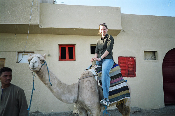 2005cEgypt-96