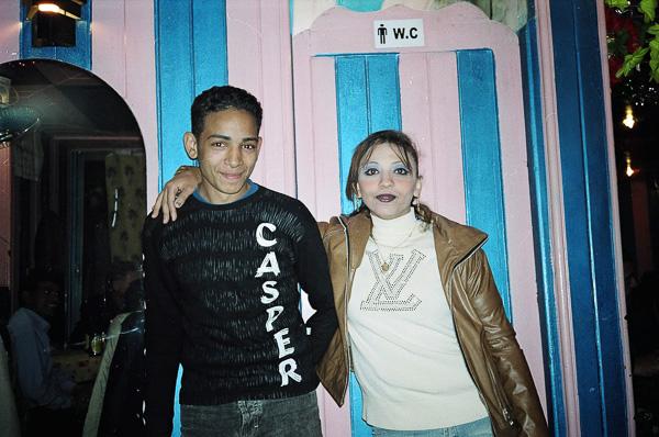 2005cEgypt-98