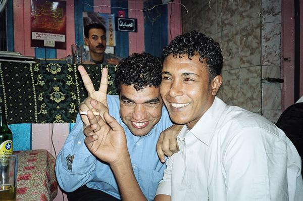 2005cEgypt-99