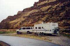 2003dUSA-2