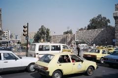2004aEgypt-12