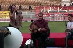 2004aEgypt-17