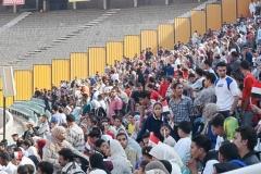 2004aEgypt-2