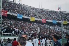2004aEgypt-22
