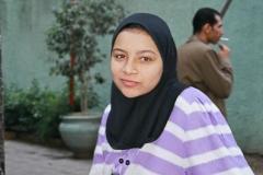2004aEgypt-26