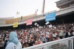 2004aEgypt-5