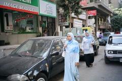 2004aEgypt-9
