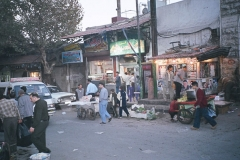 2004bSyria-16