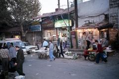 2004bSyria-20