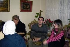2004bSyria-41