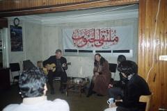 2005cEgypt-107