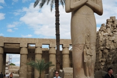 2005cEgypt-112