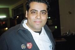 2005cEgypt-113