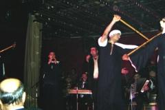 2005cEgypt-15