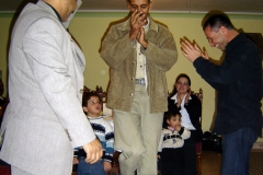 2005cEgypt-18