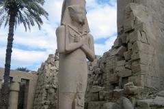 2005cEgypt-37