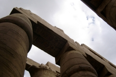 2005cEgypt-38