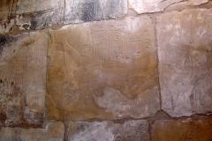 2005cEgypt-40