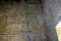 2005cEgypt-41