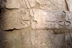 2005cEgypt-42