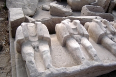 2005cEgypt-43