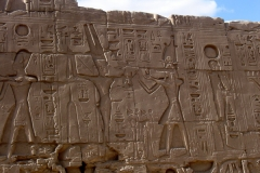 2005cEgypt-44
