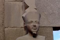 2005cEgypt-45