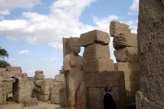 2005cEgypt-46
