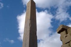 2005cEgypt-47