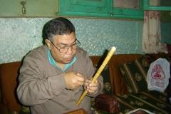 2005cEgypt-70