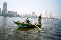2005cEgypt-76