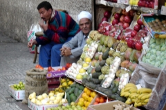 2005cEgypt-8