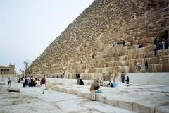 2005cEgypt-81