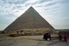 2005cEgypt-82