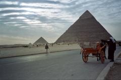 2005cEgypt-83