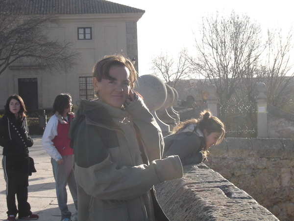 2005dSpain-4