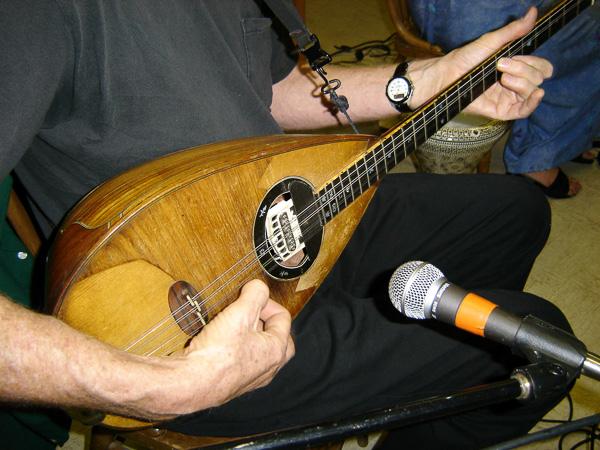 2005fUSA-15
