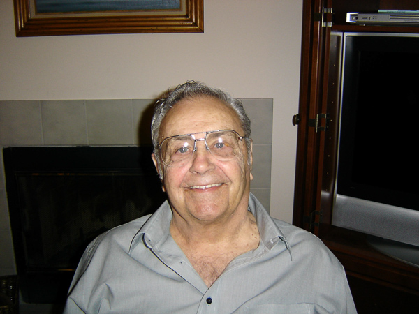 2006bChelan-19