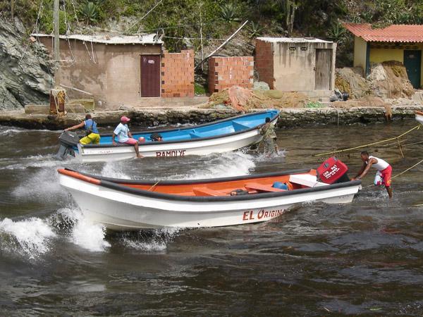 2006cVenezuela-10