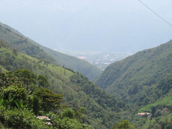 2006cVenezuela-103