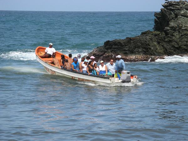 2006cVenezuela-106