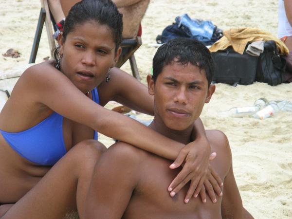 2006cVenezuela-109
