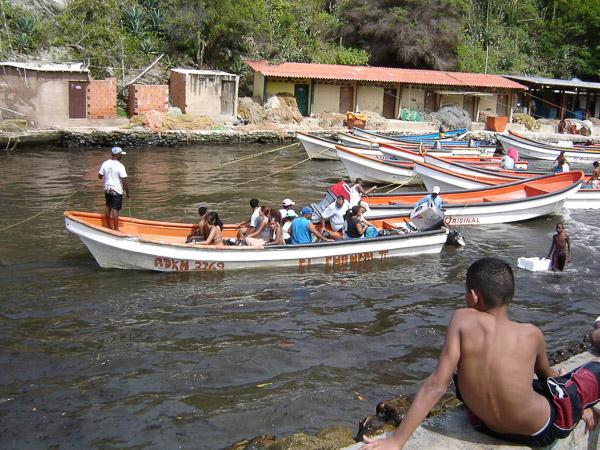 2006cVenezuela-11