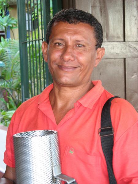 2006cVenezuela-28