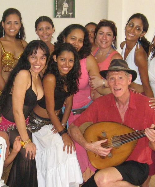 2006cVenezuela-36