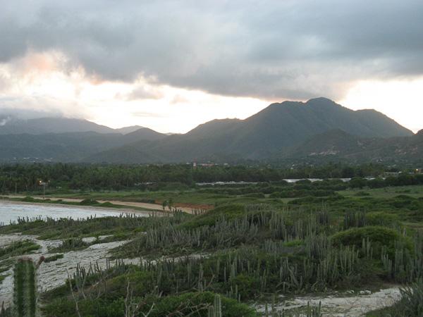2006cVenezuela-43