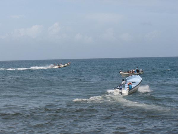 2006cVenezuela-8